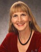Dr. Carol Stoker