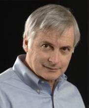 Dr. Seth Shostak