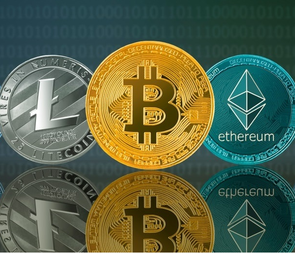 Mars coin crypto currency exchange rates sports betting websites list